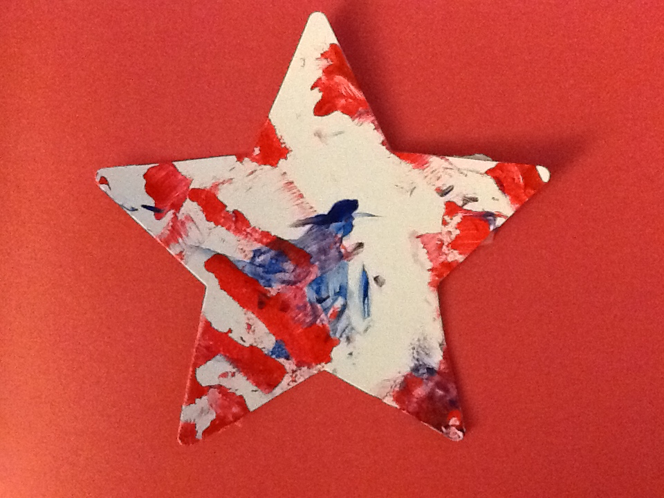 lullaby-trust-star