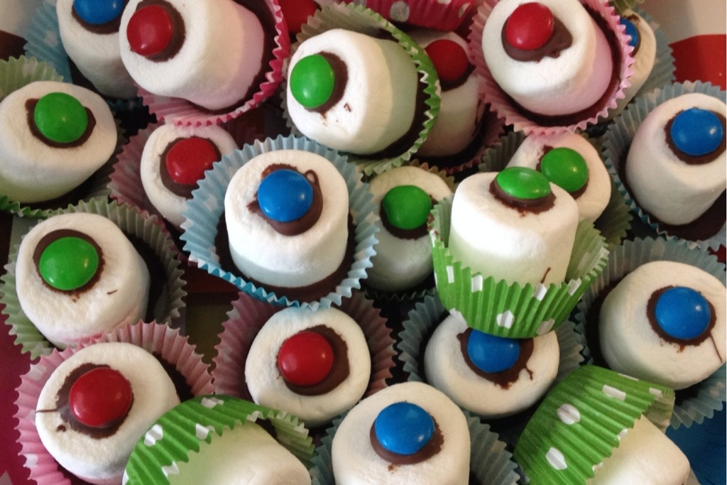 Team Umizoomi Cakes And Cupcakes