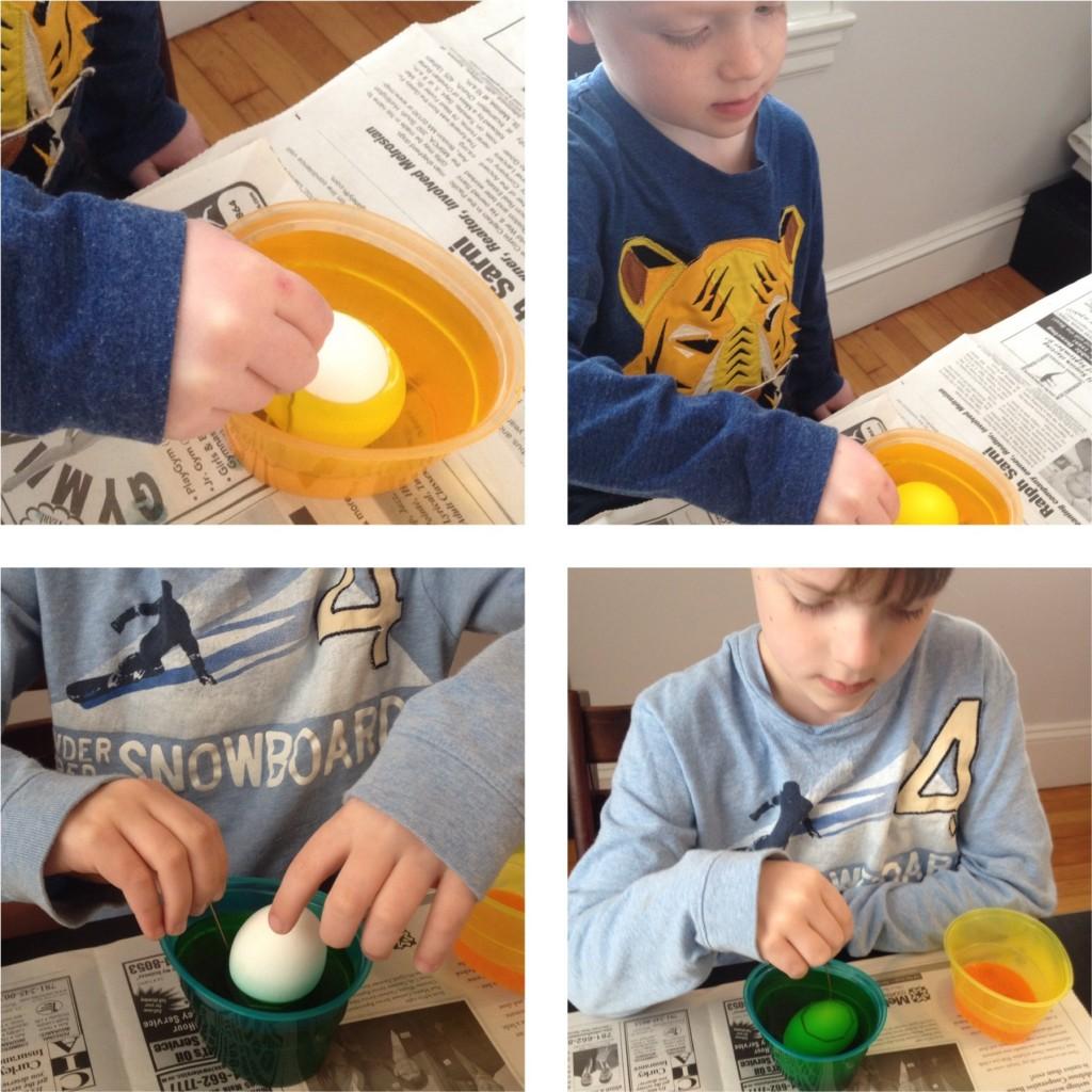 Egg-Decorating-2