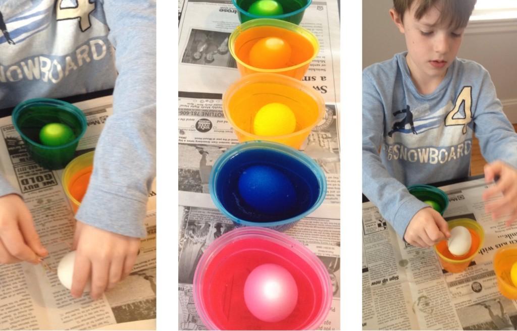 Egg-Decorating-3