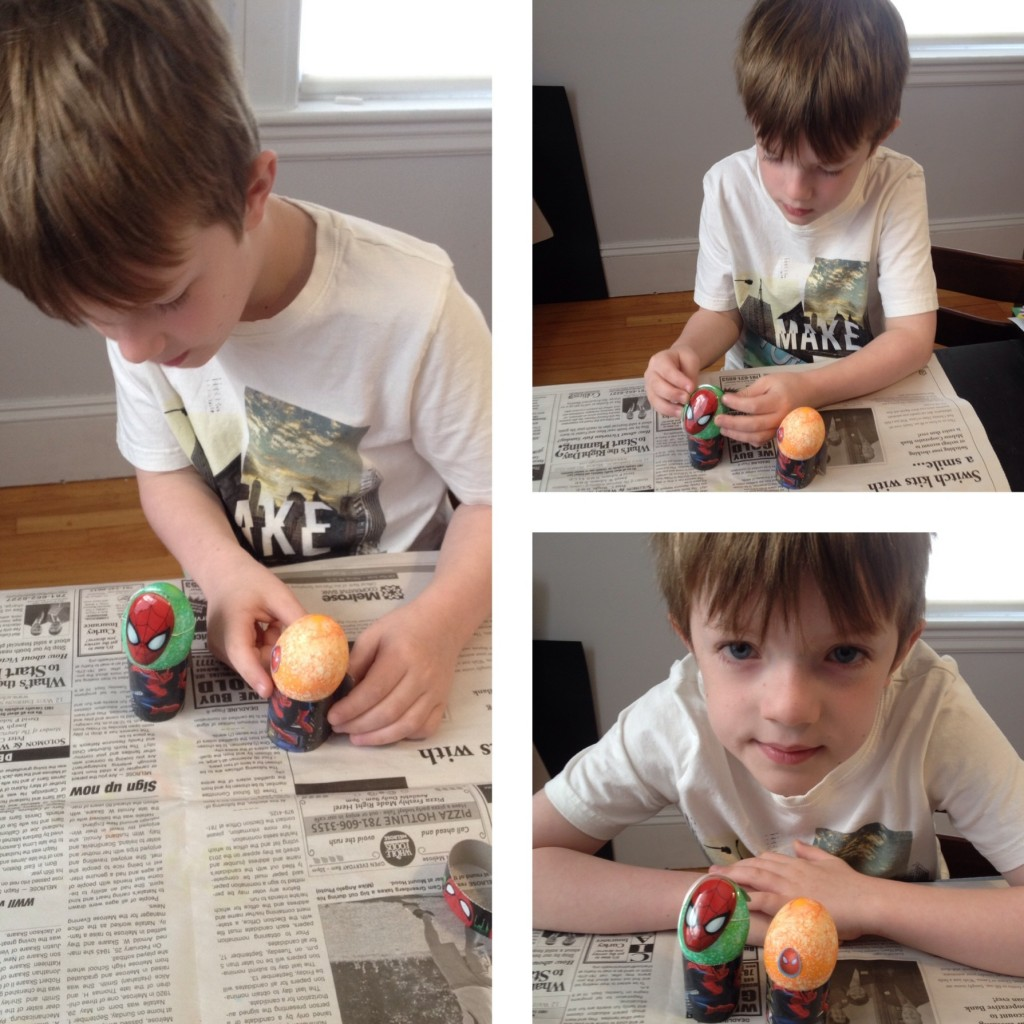 Egg-Decorating-6