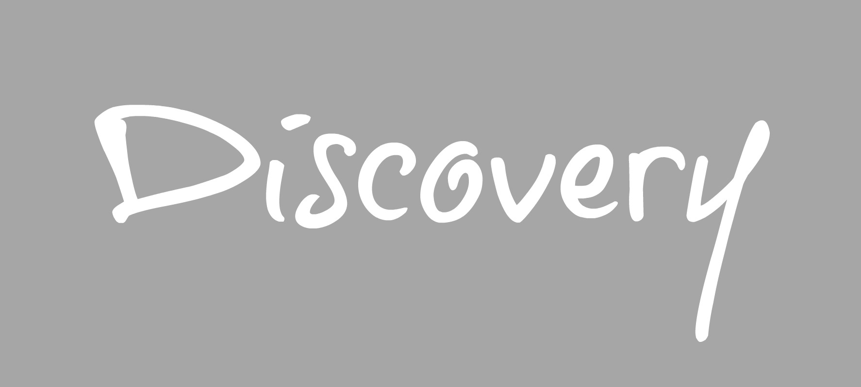 Word of the Week: Discovery