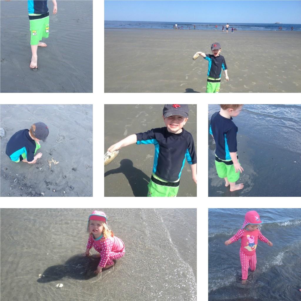 Beach Trip 2
