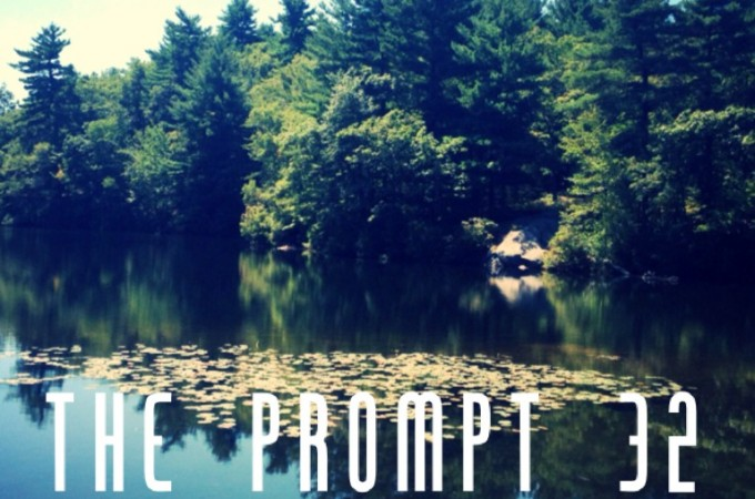 The Prompt: Memories of Summer