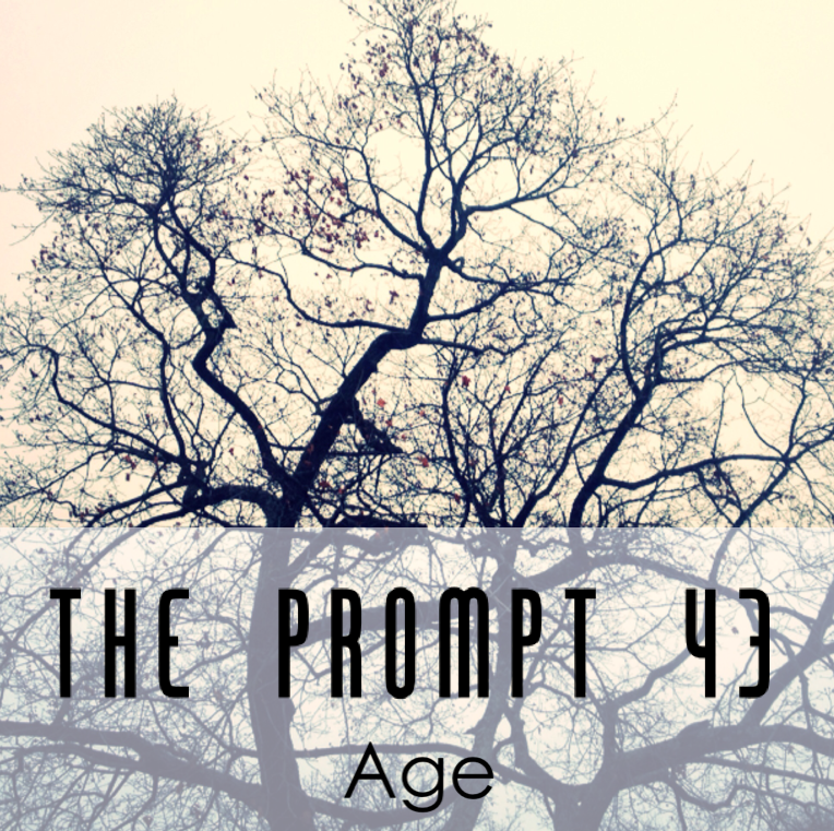 The Prompt: Age