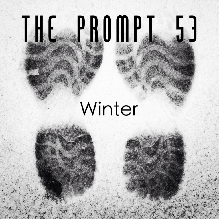 The Prompt 53