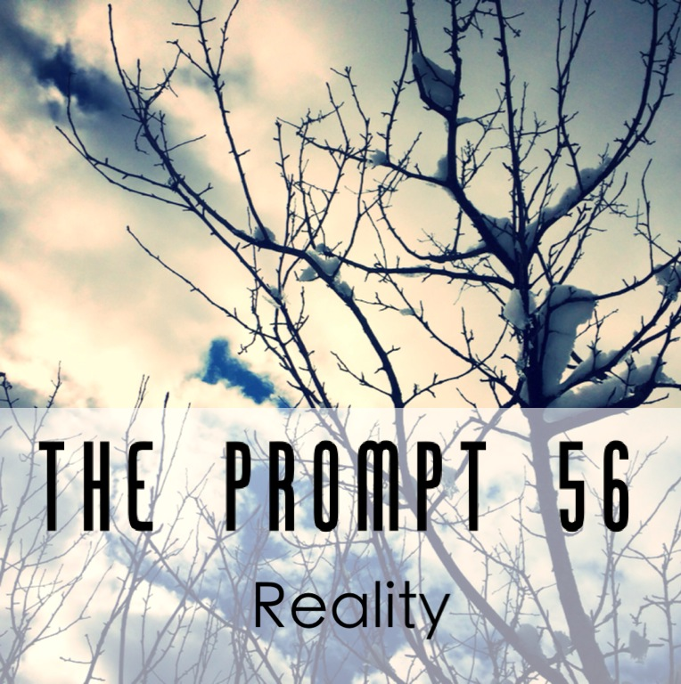The Prompt 56