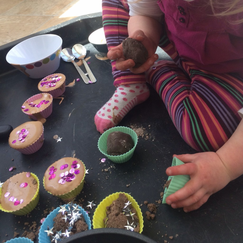 Mud Kitchen 11