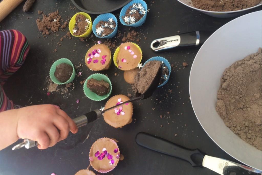 Mud Kitchen 13