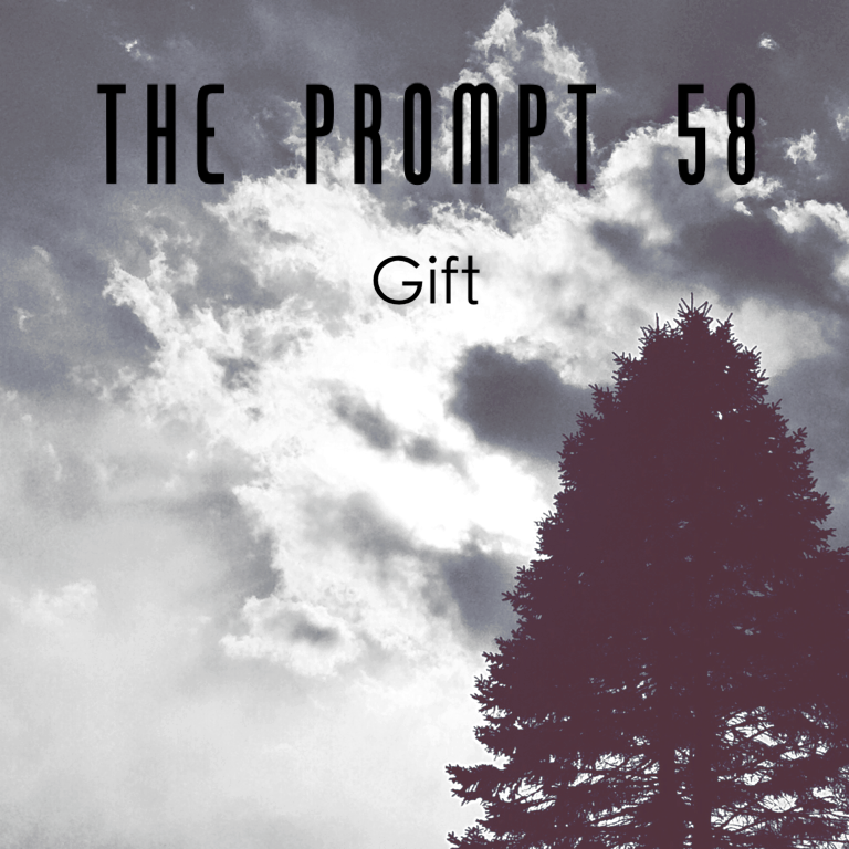 The Prompt 58