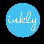 Inkly Logo
