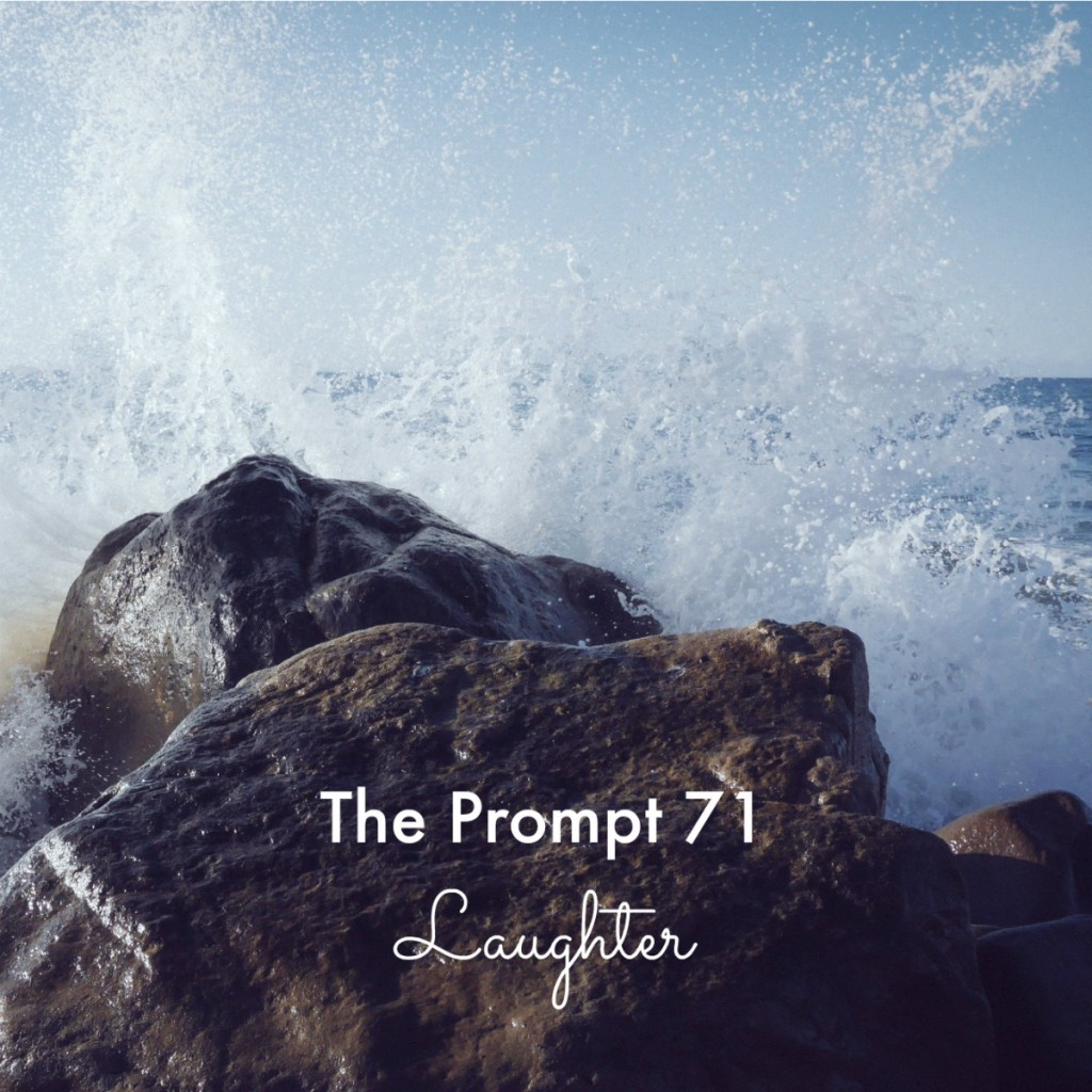 The Prompt 71