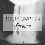 THE PROMPT 94