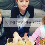 SUNDAY PHOTO 160103 Featured