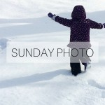 SUNDAY PHOTO 160124 Featured