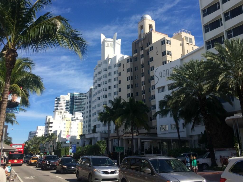 Miami 4