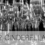 2. CINDERELLA
