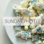 SUNDAY PHOTO 160327 Featured