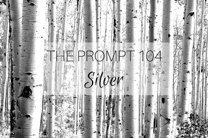The Prompt: Silver