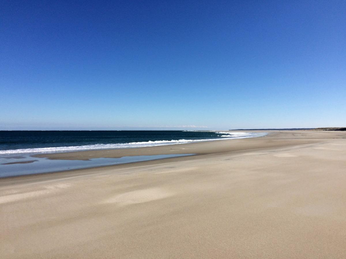 Crane Beach 12
