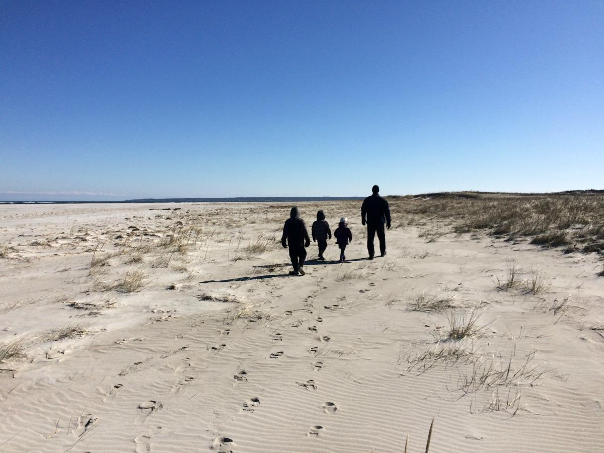 Crane Beach 17