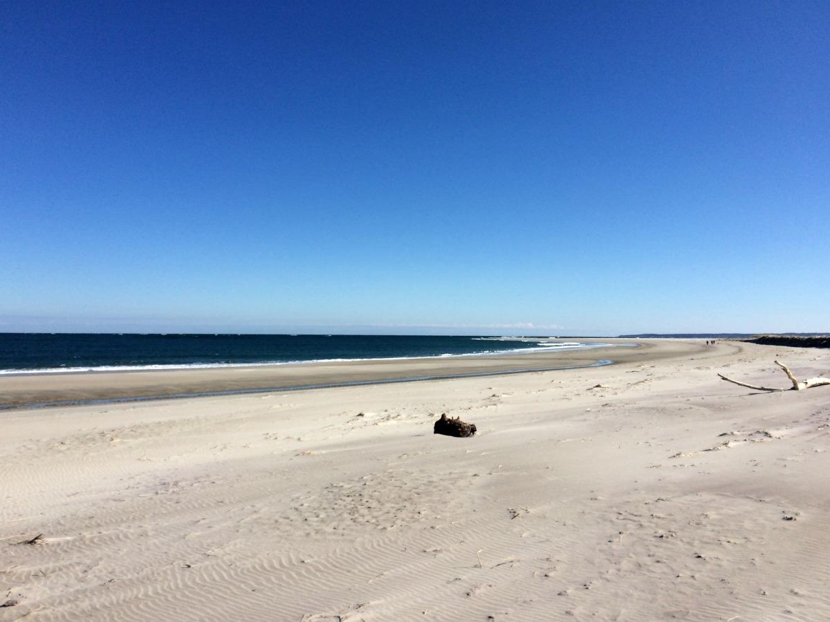 Crane Beach 4