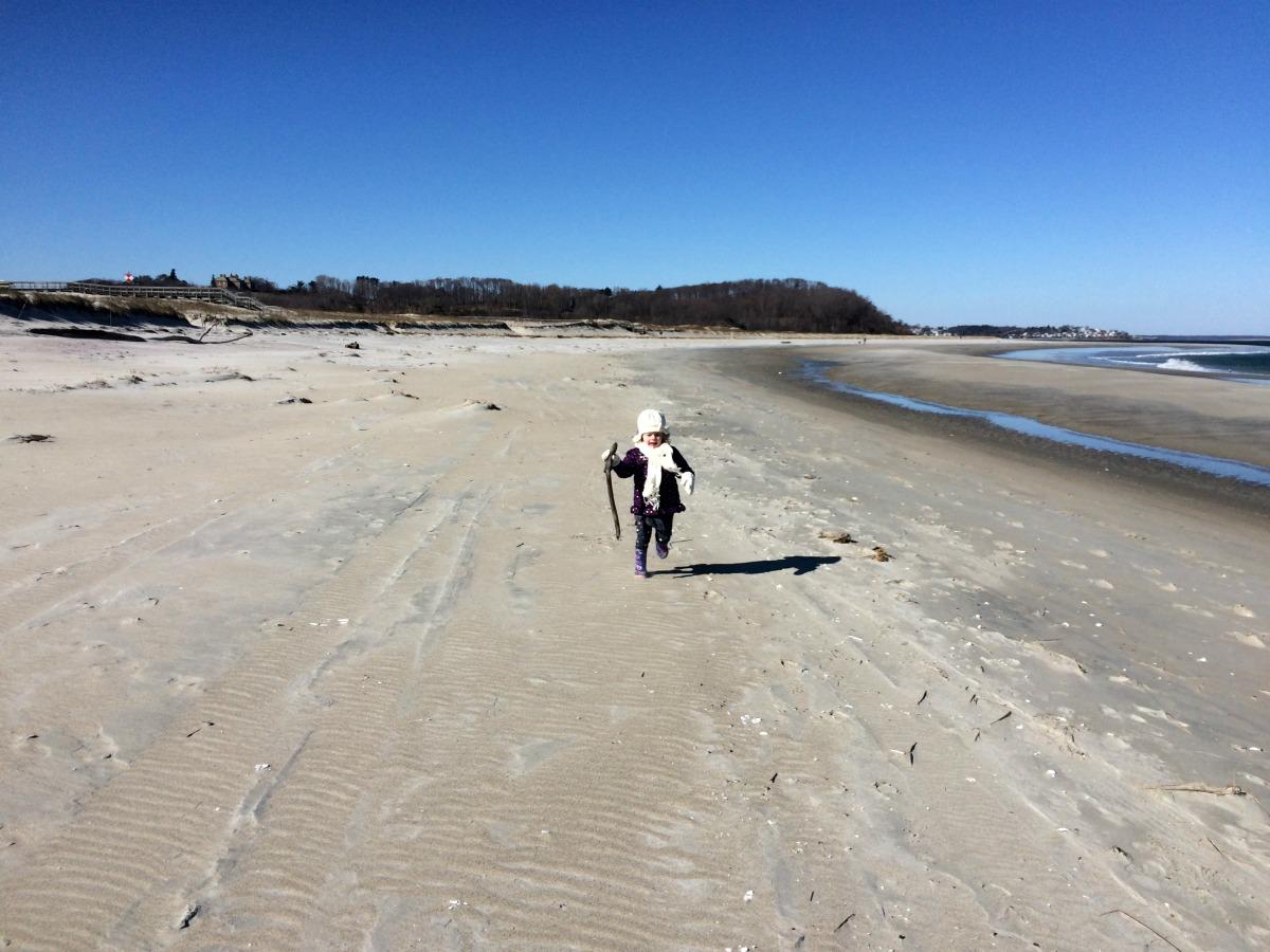 Crane Beach 9
