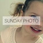 SUNDAY PHOTO 160403 Featured