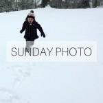 SUNDAY PHOTO 160410 Featured