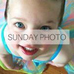 SUNDAY PHOTO 160529 Featured