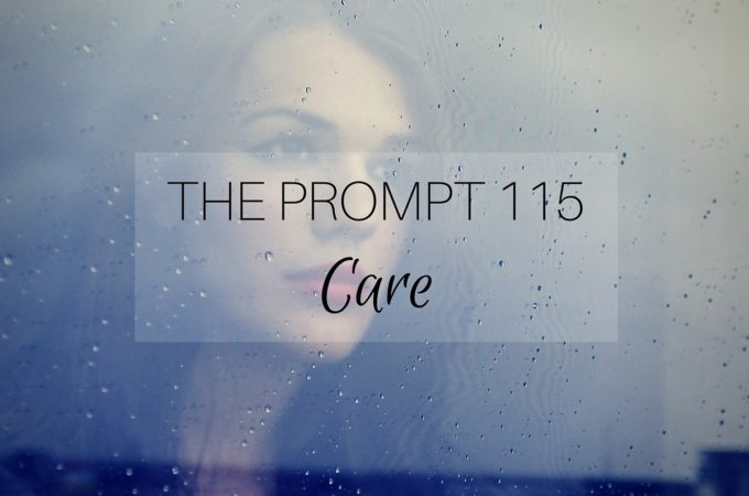 The Prompt: Care