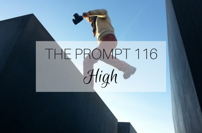 The Prompt: High
