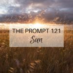 The Prompt 121: Sun
