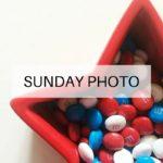 SUNDAY PHOTO 160703 Featured