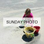 SUNDAY PHOTO 160710 Featured