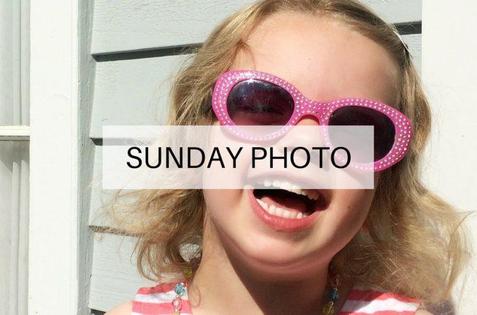 SUNDAY PHOTO 160717 Featured