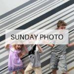 SUNDAY PHOTO 160724 Featured