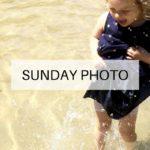 SUNDAY PHOTO 160807 Featured