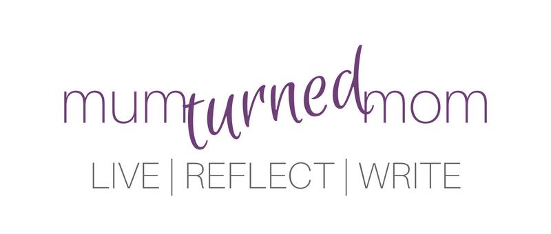 mumturnedmom logo