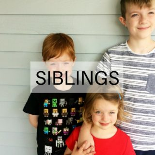 siblings-october-2016