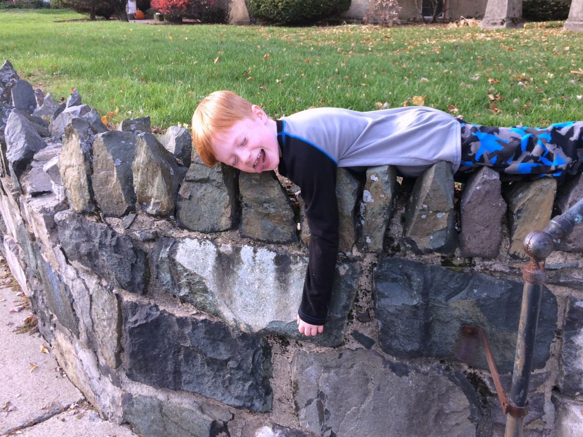 an-entertaining-walk-home-from-school-10