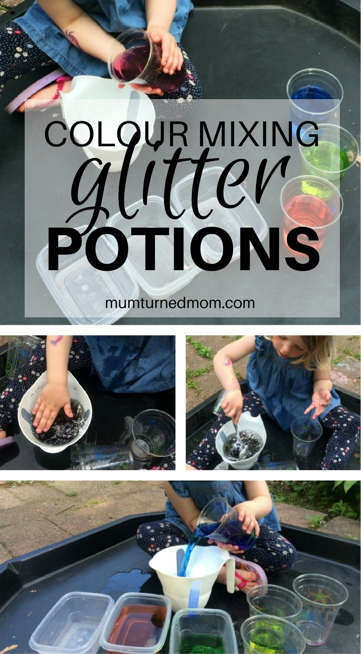 color-mixing-glitter-potions-in-the-tuff-spot