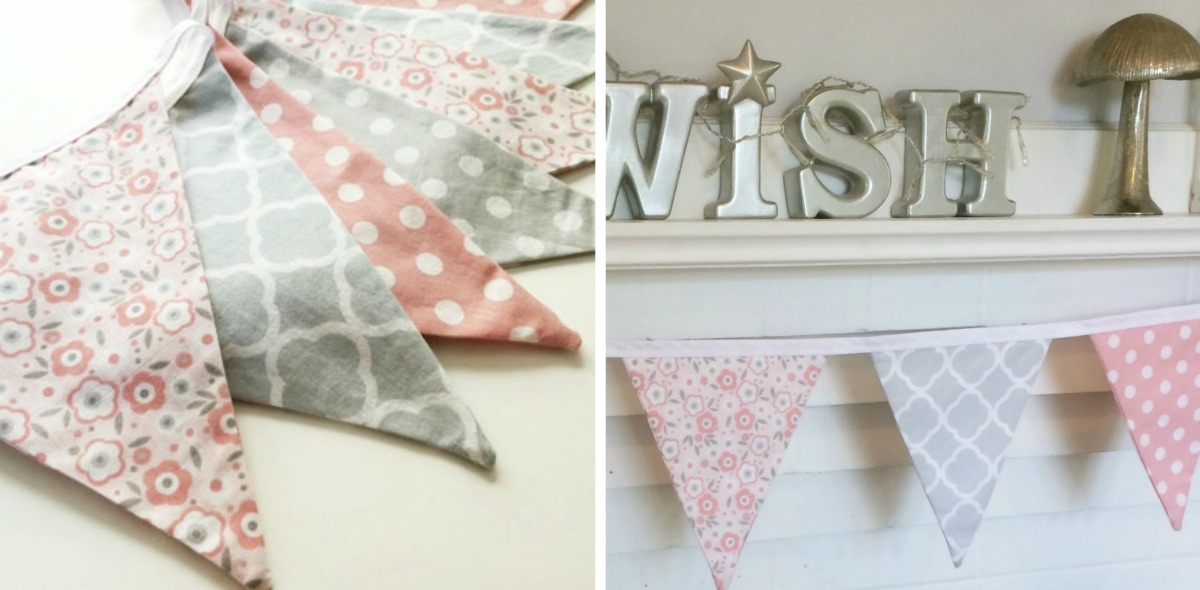 ness-foye-bunting-review-4