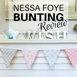 nessa-foye-bunting-review-featured-image