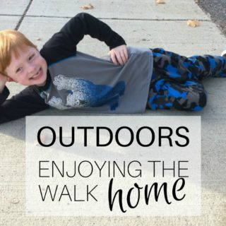 outdoors_-enjoying-the-walk-home