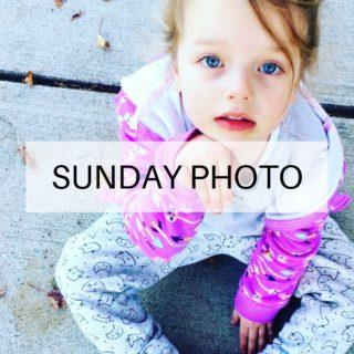sunday-photo-161127-featured