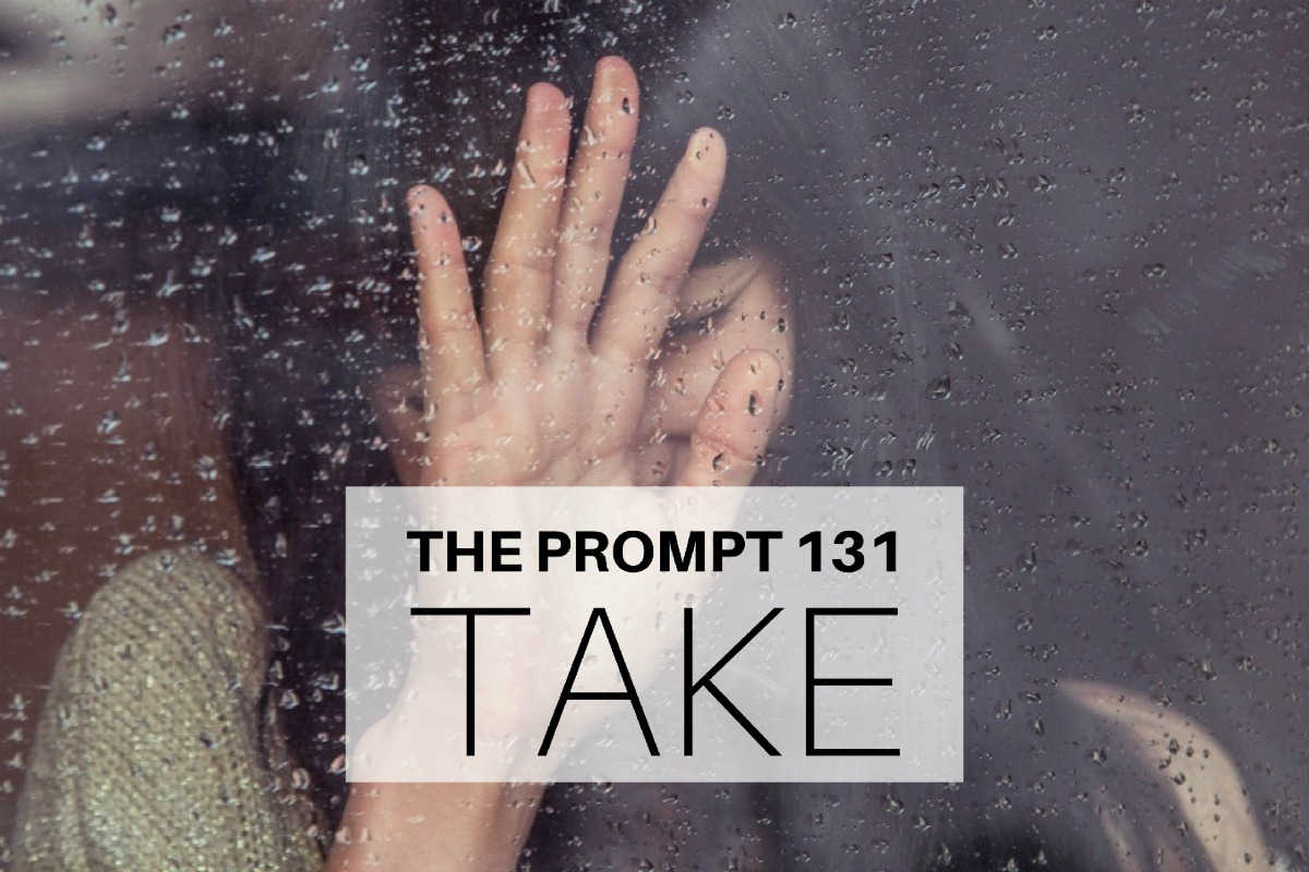 the-prompt-131