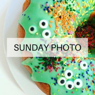 sunday-photo-161204-featured