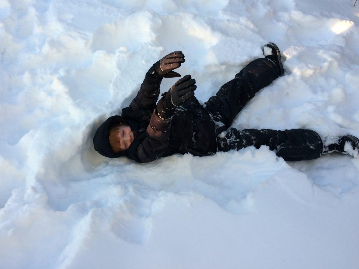 Snow Storm 15