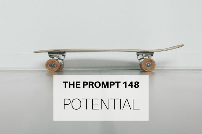 The Prompt: Potential